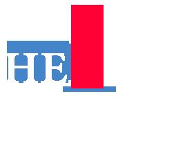 Bethel Milano